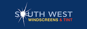 South West Windscreens & Tint